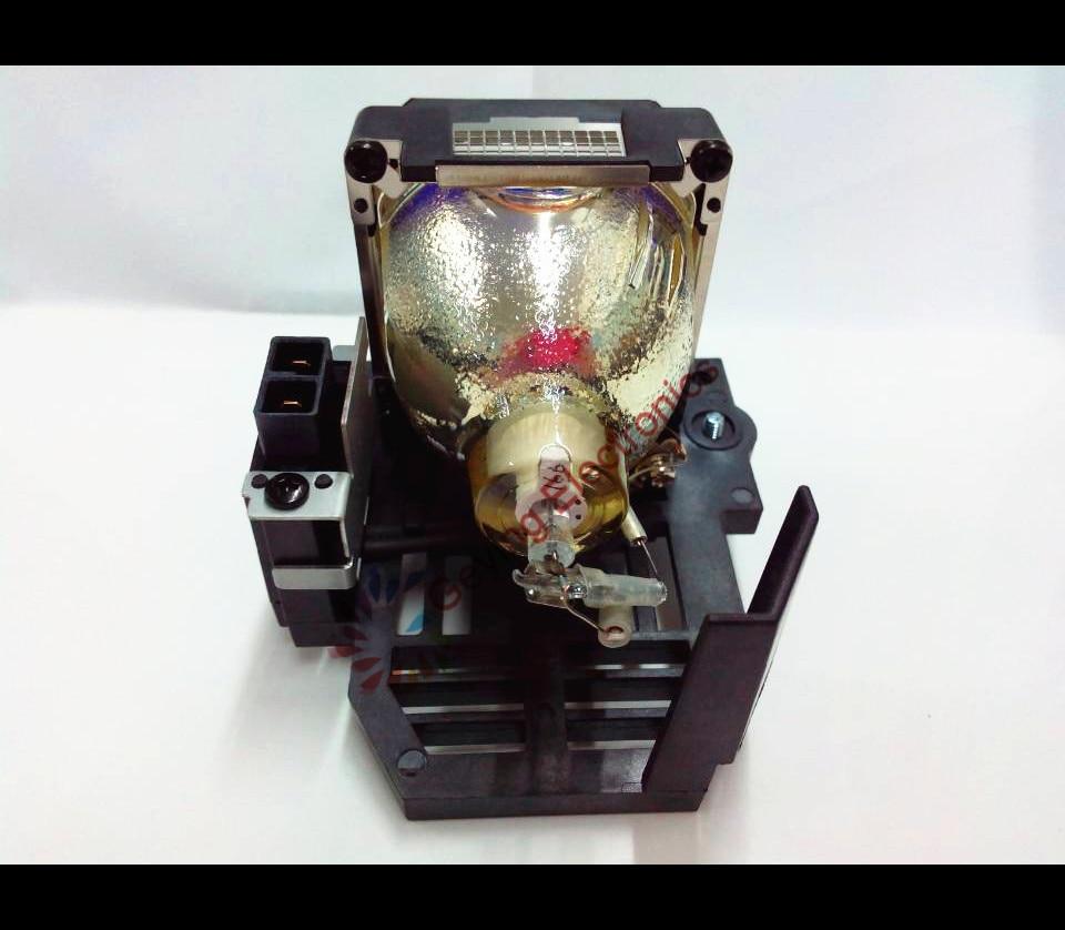 Originele projectorlamp met behuizing PK-L2210U HSCR220W voor JV C - Home audio en video - Foto 3