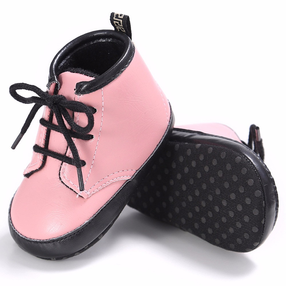 2017-Fashion-Children-Leather-Boots-Female-Male-Martin-Boots-Boys-Girls-Single-Shoes-Little-Girl-Spring-Baby-Boots-Kids-Sneaker-5