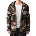 Mens clothing chaqueta para hombre chaquetas y abrigos de camuflaje del ejército militar de camo camuflaje chaqueta varsity jaqueta masculina hombre 5xl
