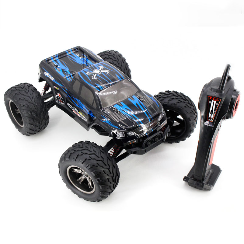 high speed remote control car kf s911 112 2wd 42kmh rc car off road dirt bike classic toys truck traxxas big wheel kids gifts