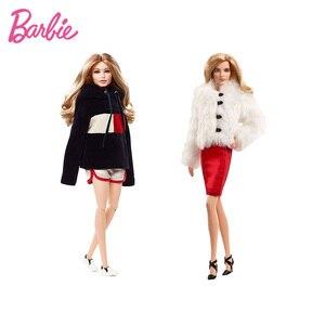 Original Barbie Doll NATALIA V