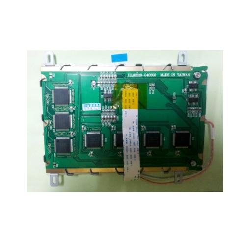 For LCD Screen for 320*240 HLM8620-6 EW50367NCW HLM6323-040300 HLM8619 LCD Screen Display Panel Module 5.7inch цена