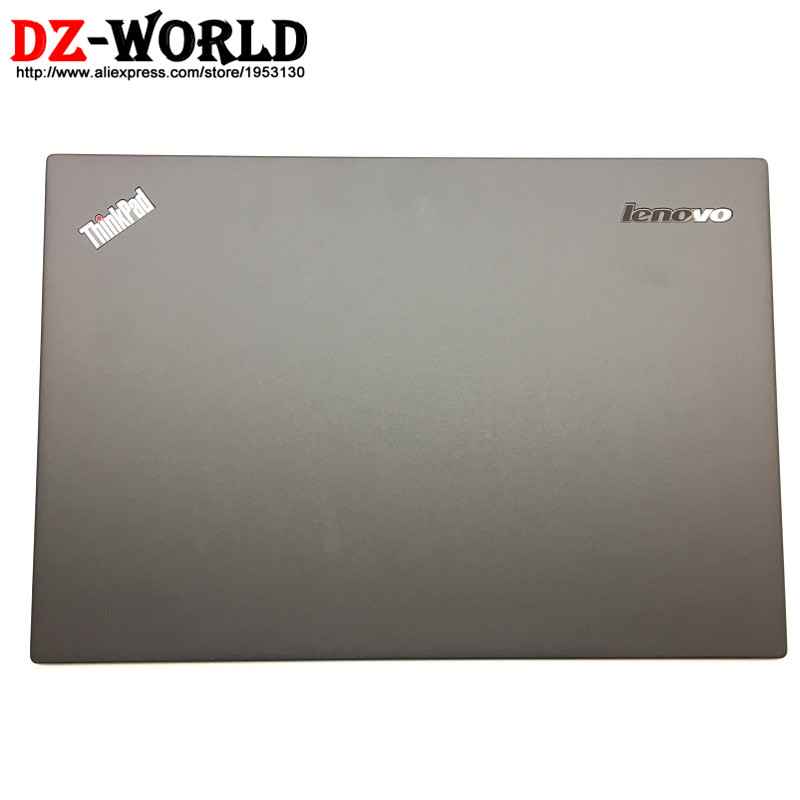 New Original for Lenovo ThinkPad X1 Carbon 2nd 20A7 20A8 3rd 20BS 20BT Touch LCD Shell Top Lid Rear Cover 04X5565 00HN935 new original for lenovo thinkpad x1 carbon 5th gen 5 back shell bottom case base cover 01lv461 sm10n01545