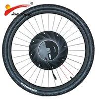 IMortor колесо электродвигателя Электрический велосипед конверсионный комплект с батареей все в одном комплекте Eelectric велосипедный мотор Ebike