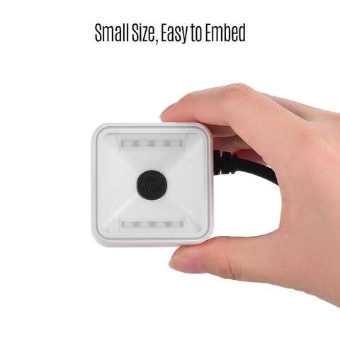 ep7000 mini 1d2dqr scanner de codigo