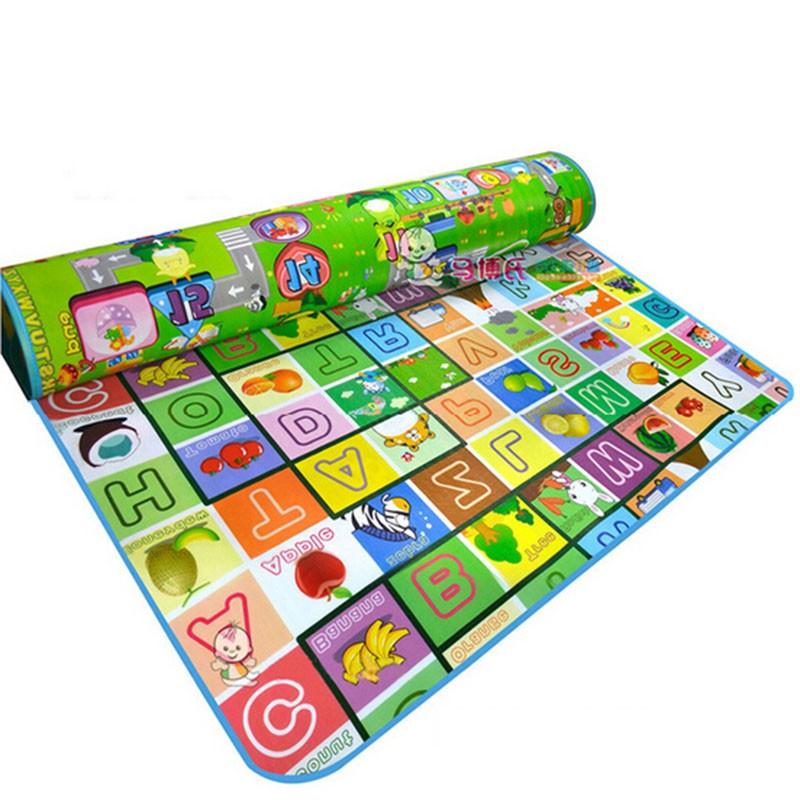 play-mat-HK1114