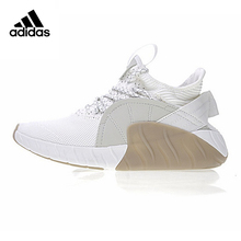 Adidas Tubular Rise Clover Men's Running Shoes,Original Sports Outdoor Sneakers Shoes ,White,Breathable  Light Weight BY3555