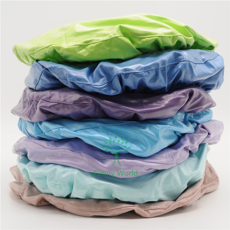 Dental Cover Waterprof Dental Chair Cover Protector 7 colors For Option