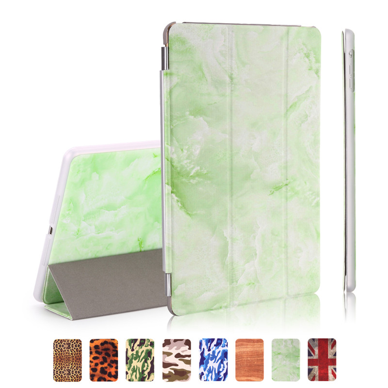 For iPad Air 1 Smart PU Leather Case Cover magnetic wake up sleep Stand Tablet protector For Apple iPad 5 with free stylus ctrinews flip case for ipad air 2 smart stand pu leather case for ipad air 2 tablet protective case wake up sleep cover coque
