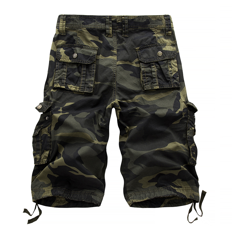 Popular Combat Shorts-Buy Cheap Combat Shorts lots from China ...