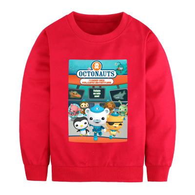 Winter-Fall-The-Octonauts-Thicking-Sweater-for-Boys-and-Girls-Long-Sleeve-Sports-T-Shirts-Children (3)