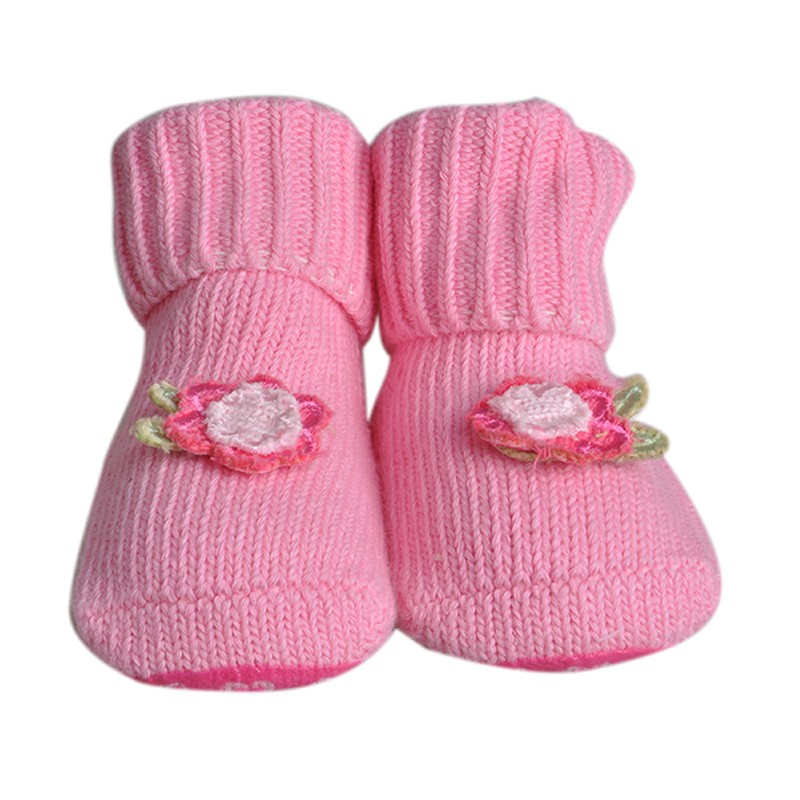 First Walkers Newborn Baby Character Shoes Similar Cartes Baby Girl Walkers Casual Baby No-slip Bed toddler Shoes Infant Product (2)