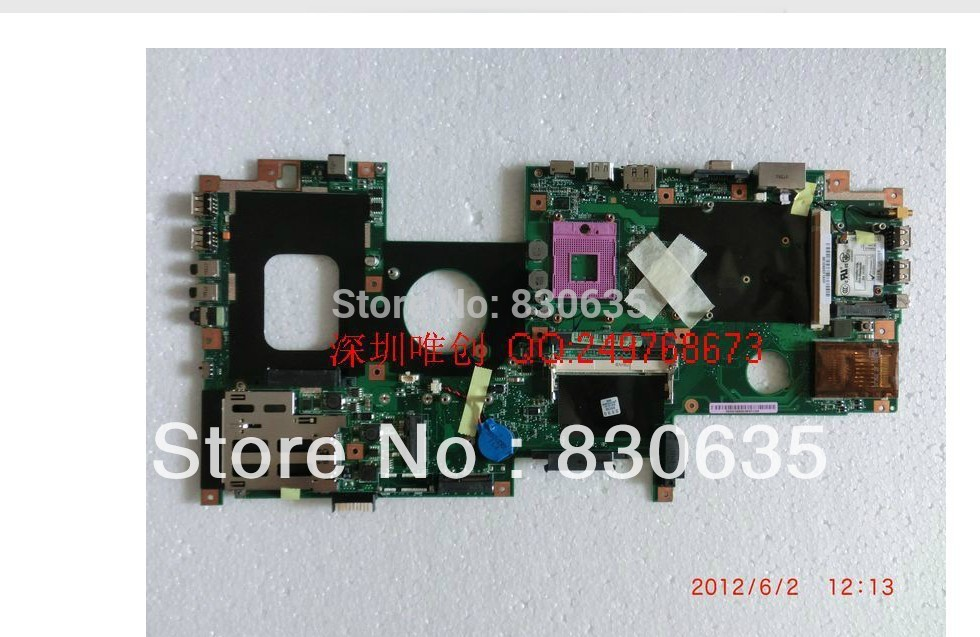 M70SV laptop motherboard M70SV 50% off Sales promotion FULLTESTED ASU