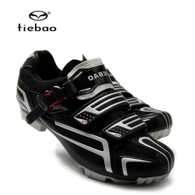 ФОТО Tiebao cycling shoes 2017 superstar shoes bicicleta women sneakers men mountain bike zapatillas deportivas hombre equitation