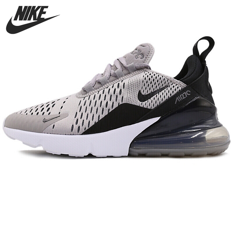 Original New Arrival  NIKE AIR MAX 270 Women's Running Shoes Sneakers