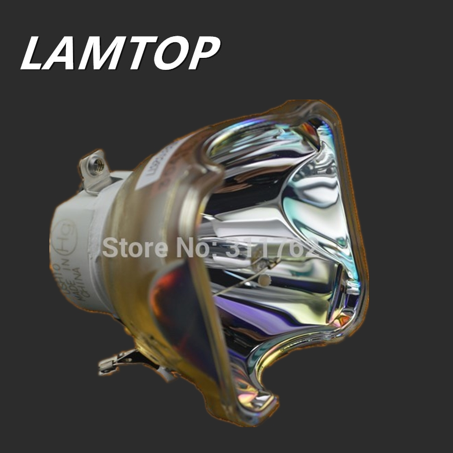 Original bare projector lamp /projector bulb  DT00893   fit for  ED-A101 / ED-A111 дрель fit ed 351