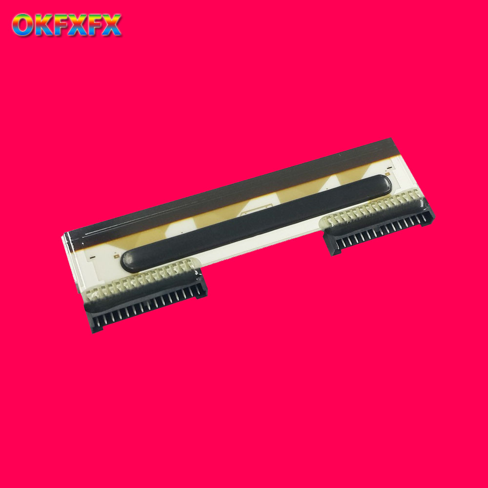 Thermal Print Head PrintHead METTLER TOLEDO RL00 3600 3610 3650 3680 3695 3950