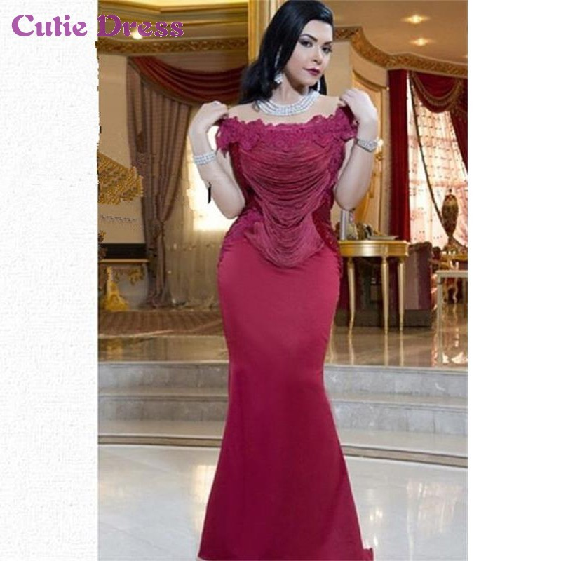 Accesorios para vestidos de fiesta color vino