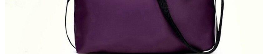 HTB1v0yIXIrrK1Rjy1zeq6xalFXaK - LUCDO 3 Sets Bags