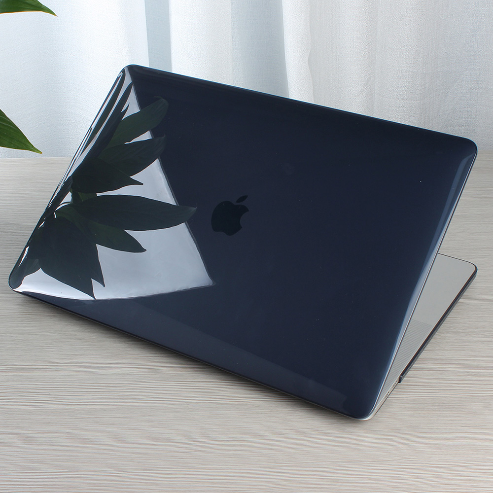 Crystal Retina Hard Case for MacBook 129