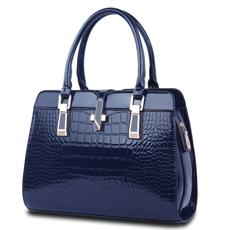 hermes knockoff handbags - Compare Prices on Faux Crocodile Handbags- Online Shopping/Buy Low ...