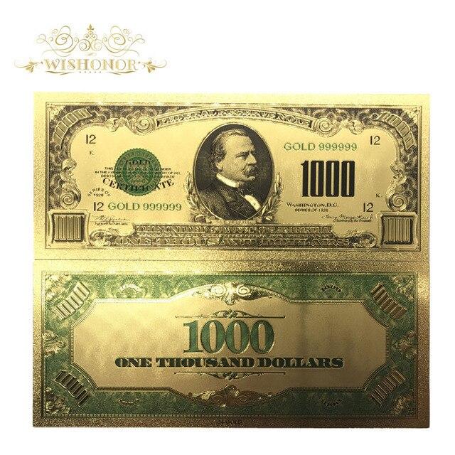 1000 dolar kazanabilirsin