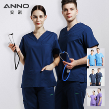 fashion Uniforms Hospital and