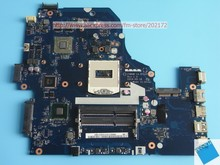 NBMQ011001 Motherboard for Acer Aspire E5-572G Z5WAW LA-B702P /w GT840M video card tested good