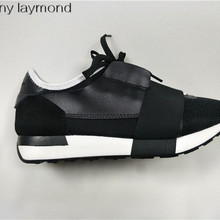 good quality breathable women flats shoes
