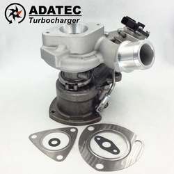 TD03 TD03L4 turbo charger 49131-06320 49131-06300 49131-06340 BK3Q-6K682-NC turbina dla Ford Ranger 2.2 PUMA engine 2012-