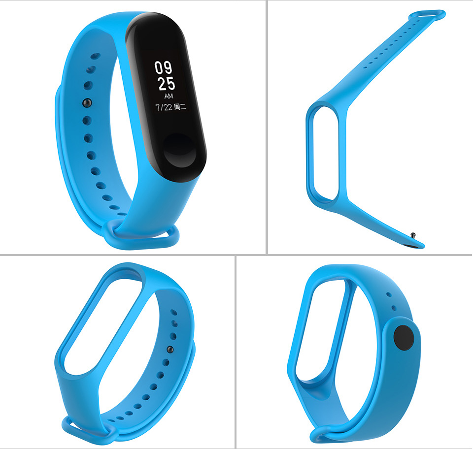 China smart watch l1 Suppliers