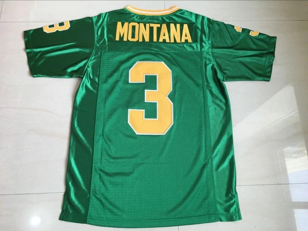 Joe Montana Jersey,Joe Montana Notre Dame Jersey,Men's Notre Dame Fighting Irish Cheap College Football Jerseys Stitched Jersey