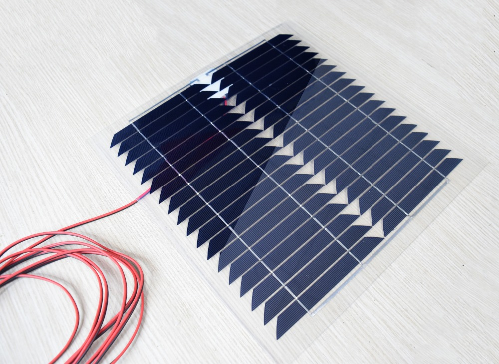 Boguang 2pcs 15w Monocrystalline silicon solar panel cell module 4m cableback of junction box for light LED car boat 12v battery qca200a60 sanrex 200a500v 2 cell darlington module