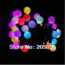 Popular Rainbow Christmas Lights-Buy Cheap Rainbow Christmas ...