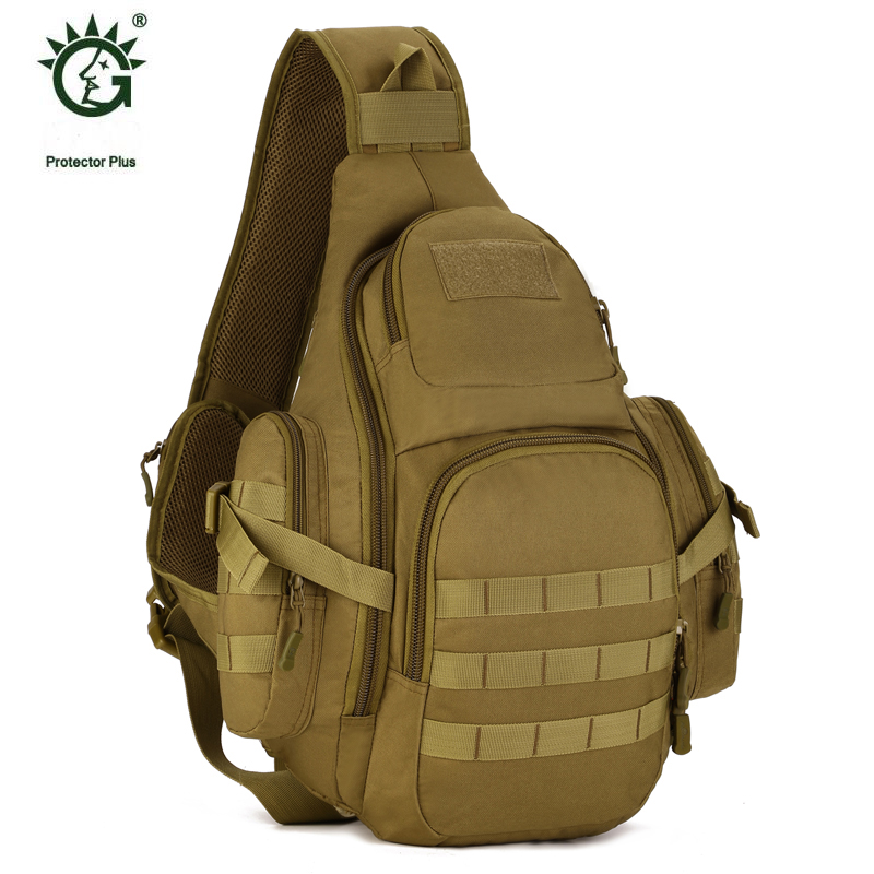Brand Rucksack Outdoor Travel Military Molle font b Tactical b font font b Backpack b font