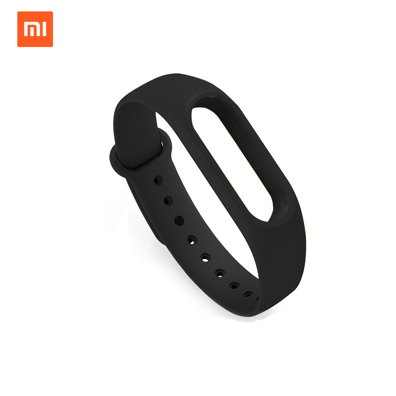 100 Original Xiaomi Mi Band 2 Strap for Mi Band 2100 Original Xiaomi Mi Band 2 Charging Cable USB Charger for Mi Band 2