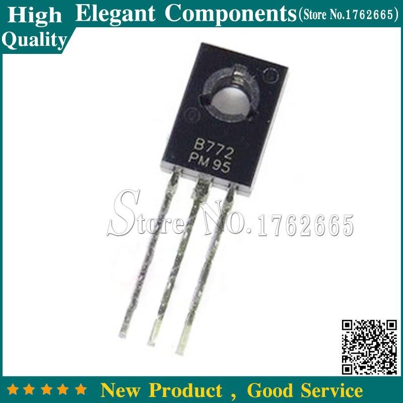 Interruptor//conmutador 250v//6a on-off-on aproximadamente//round rojo//red #a1401