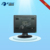 B100jn-abhuv/10 polegadas hd monitor/10 polegadas hd display/pequeno monitor industrial/refeição, máquina de pos, máquina industrial, monitor médico;