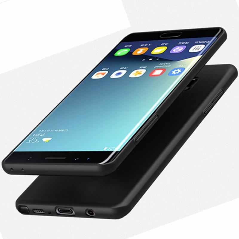 για Samsung Galaxy Note7 fe Σημείωση7 R N9300 - Ανταλλακτικά και αξεσουάρ κινητών τηλεφώνων - Φωτογραφία 2