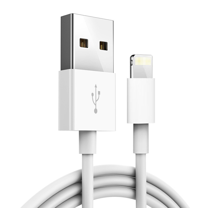 Original-USB-Cable-For-iPhone-5-5S-6-6S-7-8-Plus-X-XS-Max-XR (1)