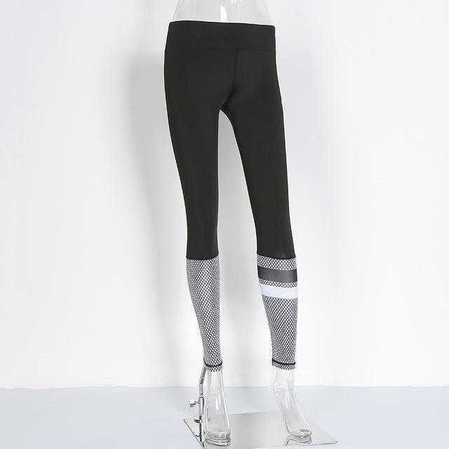 Hester Fitness Leggings