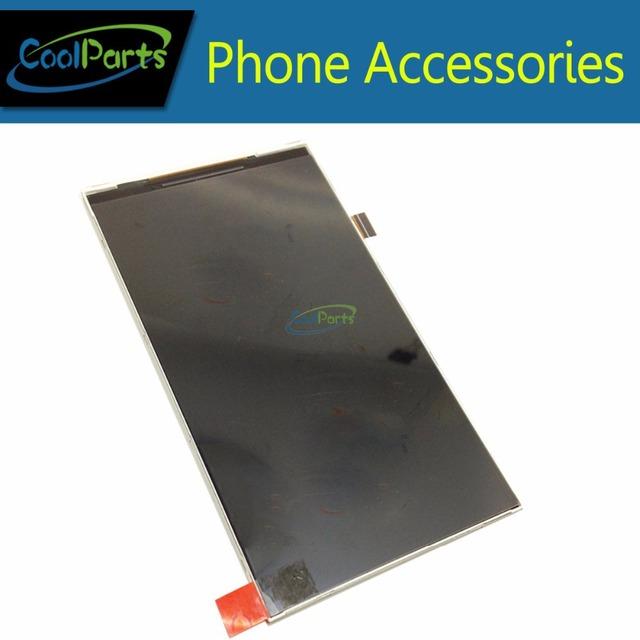 Para Explay Río Juego Pantalla LCD Reemplazo de la Exhibición Envío Libre 1 PC/Lot