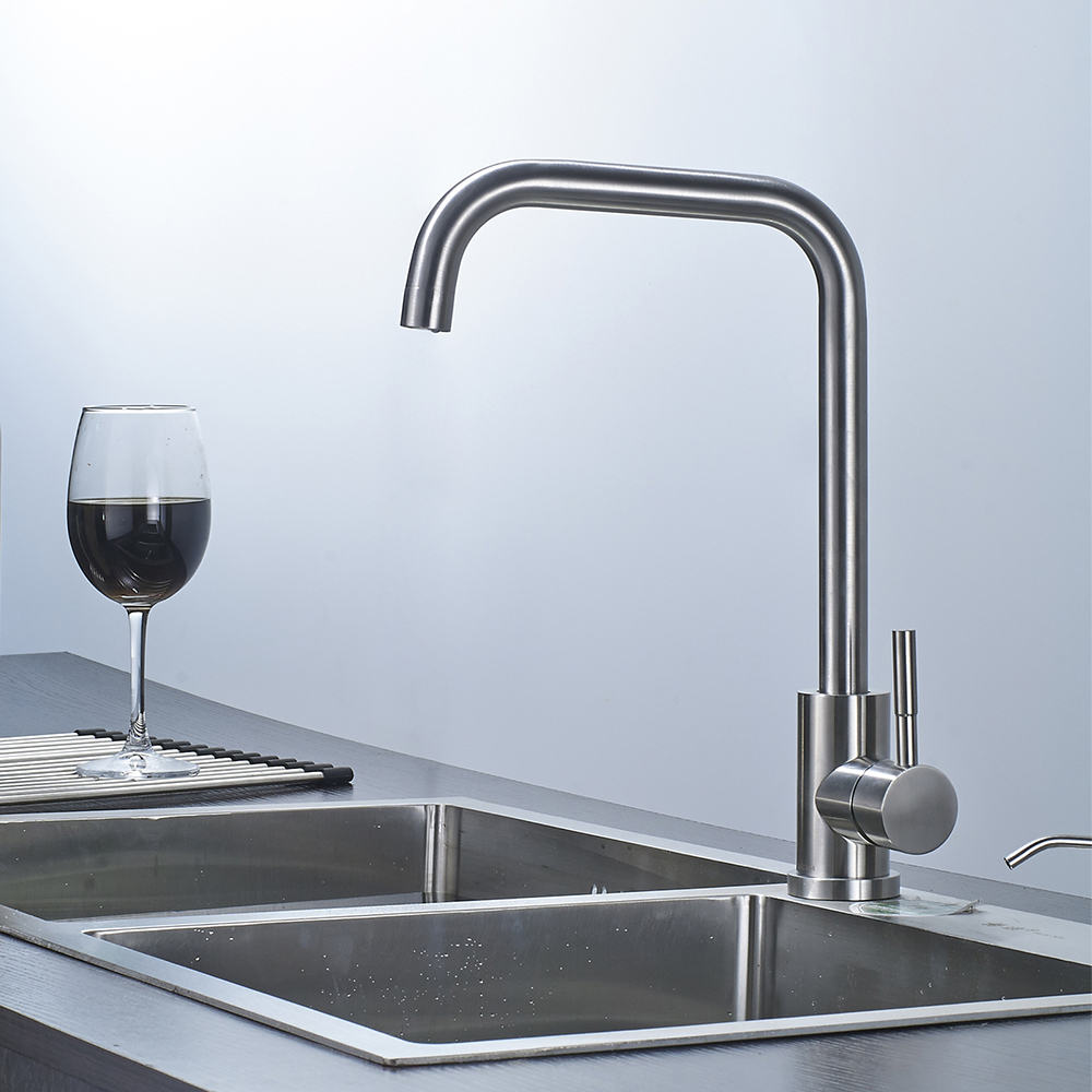 Ausgezeichnet Ideal Standard Küchenarmatur Galerie - Heimat Ideen ...