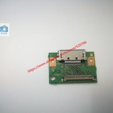 И для сына PXW-FS7 C. Board FS7 Vf-93 A2062509A