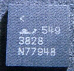 100% new original LTC3828EUH 3828 LTC3828 Free Shipping Ensure that the new