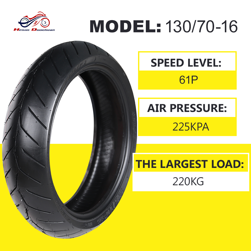 Motorcycle Tire Set 130 70 16 Front 180/55-17 Rear Motorcycle Tires Set For 600/250/CBR929 Tubeless Tires Wheel футболка wearcraft premium slim fit printio the twilight saga сумерки page 3