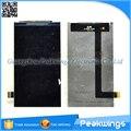 Para esperar de seguimiento M4 SS4045 Pantalla LCD Envío Libre