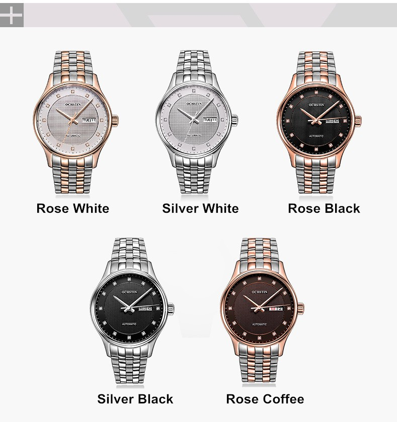 Cheap watch box