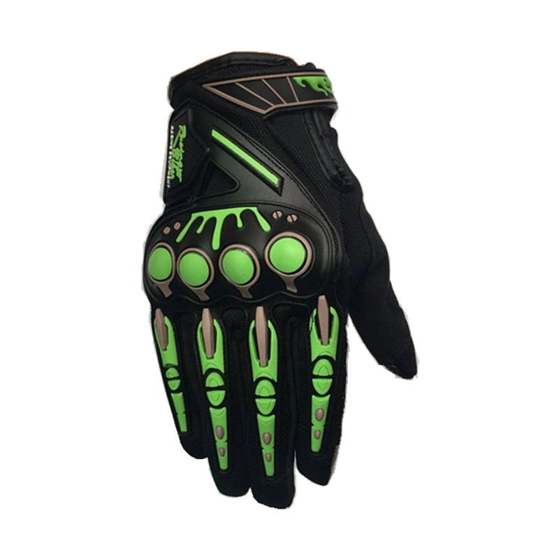 <font><b>Protective</b></font> <font><b>Motorcycle</b></font> <font><b>Gloves</b></font> Men's Motocross <font><b>Gloves</b></font> Women's Touch screen racing <font><b>bike</b></font> <font><b>gloves</b></font> Moto Guantes Motocicleta Luvas