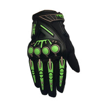 New arrival Racing biker Protective Motorcycle Gloves Mens Motocross Gloves Women's touch screen Moto Guantes Motocicleta Luvas цены онлайн